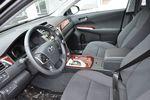 Vip avto Toyota Camry
